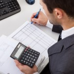 Oszczędzanie Kalkulator